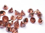 Button Bead 4 mm
