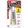 1 Tub E6000 Plus 26,6 ML